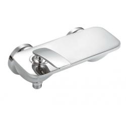KLUDI sprchová batéria BALANCE chróm kód 527100575