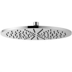IDEAL STANDARD Hlavová sprcha Aqua kod B9443AA