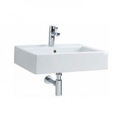 KOLO umývadlo TWINS L51150