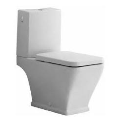 KERAMAG kombinované WC Era kód 200800