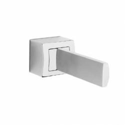 KLUDI držiak na rezervný toaletný papier JOOP! chróm kód 5597205