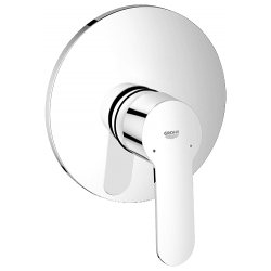GROHE páková sprchová batéria EUROSTYLE COSMOPOLITAN