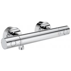 GROHE termostatická sprchová batéria GROHTHERM Cosmopolitan 1000
