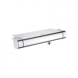 GROHE termostatická sprchová batéria vrátane odkladacej plochy GROHTHERM COSMOPOLITAN 2000 NEW