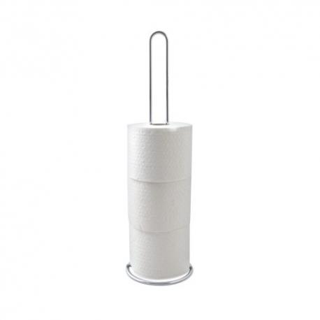 AWD zásobník na toaletný papier kód AWD02090996