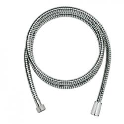 GROHE sprchová hadica 1500 mm MOVARIO kód 28409000