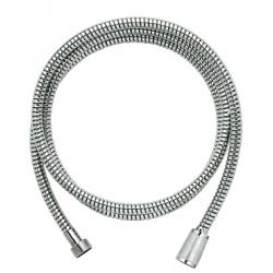 GROHE sprchová hadica 2000 mm MOVARIO kód 28413000
