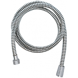 GROHE sprchová hadica 1500 mm RELEXAFLEX kód 28151000