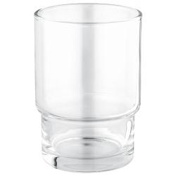 GROHE pohár ESSENTIALS kód 40372000