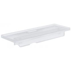 GROHE odkladacia plocha - plast kód 18391001