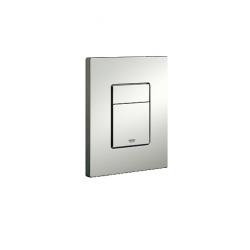 GROHE ovládacie tlačidlo pre WC matný chróm SKATE COSMOPOLITAN kód 38732P00