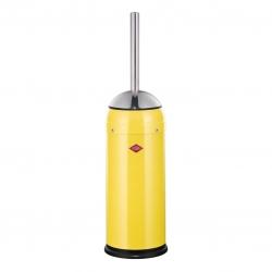 WESCO WC kefa žltý 315101-19