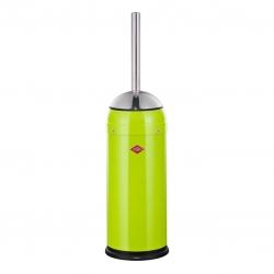 WESCO WC kefa svetlo zelený 315101-20