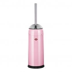 WESCO WC kefa ružový 315101-26