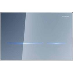 GEBERIT ovládacie tlačidlo bezdotykové zrkadlové SIGMA 80 kod 116.090.SM.1