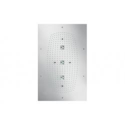 Hansgrohe Raindance Rainmaker 680x460 mm bez osvetlenia chróm kód 28417000