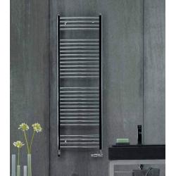 ZEHNDER radiátor AURA prevedenie chróm 775 x 500 kód PBCZ080050