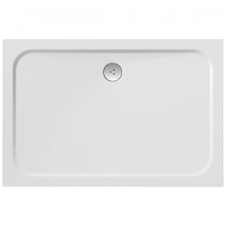 RAVAK sprchová vanička GIGANT Pro 80x100, 80x110, 80x120, 90x120