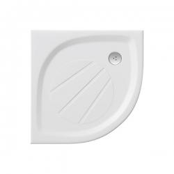 RAVAK sprchová vanička ELIPSO Pro 80, 90, 100