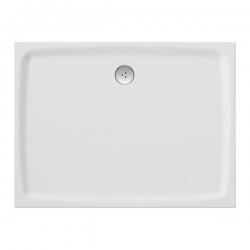 RAVAK sprchová vanička GIGANT Pro FLAT 100x80, 120x90