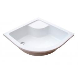 RAVAK Panel SET k sprchovej vaničke SABINA 80/90 LA