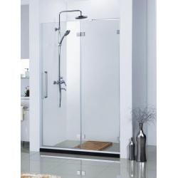 BATH CONCEPT sprchové dvere CASPER 900 x 1900