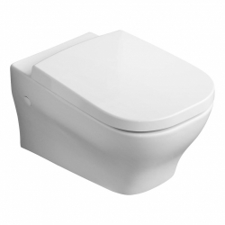 IDEAL STANDARD WC závesné SOFTMOOD 54 x 36 cm kod T322601