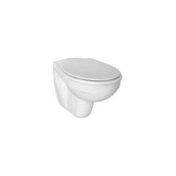 IDEAL STANDARD WC závesné SIMPLICITY 52 x 36 cm kod E876901