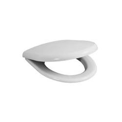 IDEAL STANDARD WC sedadlo SIMPLICITY kod E907801