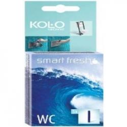 KOLO TECHNIC náplne SMART FRESH kód 94138