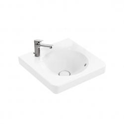 Villeroy & Boch umývadlo JOYCE 53054501