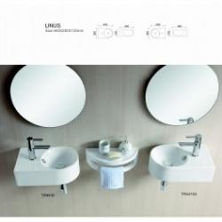 LINUS 440x280x135