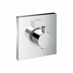 Hansgrohe ShowerSelect termostatická batéria Highflow pod omietku  - chróm, kód 15760000