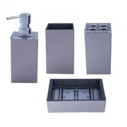 AWD kúpeľňový set DIVA