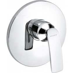 KLUDI podomietková sprchová jednopáková batéria BALANCE chróm kód 526550575