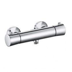 KLUDI sprchová termostatická batéria BALANCE chróm kód 352500575
