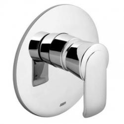 KLUDI podomietková sprchová jednopáková batéria JOOP! chróm kód 556550575