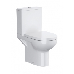 OPOCZNO WC kompakt STEET FUSION 011, kód OK579-013