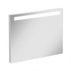 OPOCZNO zrkadlo METROPOLITAN 80 s LED osvetelním OS581-015