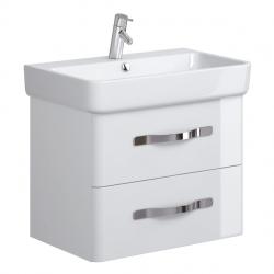 OPOCZNO skrinka pod umývadlo Urban Harmony 70 OS580-002