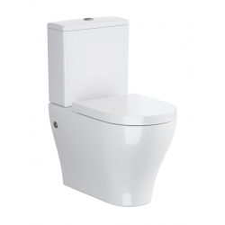 OPOCZNO WC kompakt Urban Harmony, kód OK580-010-BOX