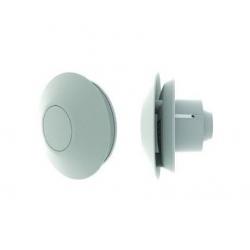 Zehnder Silent axiálny ventilátor s inteligentnou technológiou Smart ZCV2