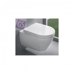 Villeroy & Boch WC závesné Subway 2.0 kód 56001001