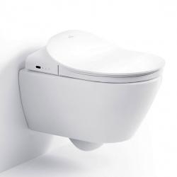 Villeroy&Boch Viclean bidetové wc sedátko V02EL401