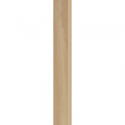 BURIAL beige sokel 7,2×49,1 cm