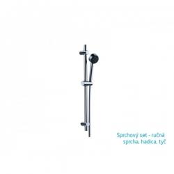 Bath Concept sprchový set