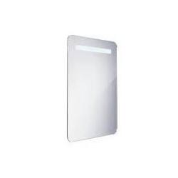 Nimco zrkadlo s led podsvietením 50 x 70cm