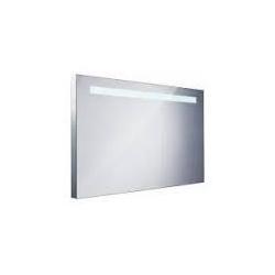 Nimco zrkadlo s led podsvietením 100 x 60 cm