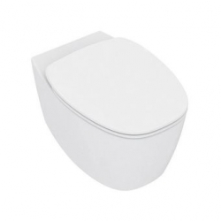 Dea WC závesné 36,5x55 cm