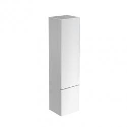 Softmood skrinka vysoká 165x40 cm - pravá
